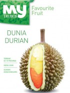 My-Favourite-Fruit-Dunia-Durian-1