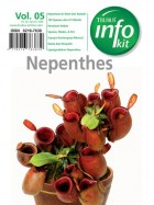 Vol05-Nepenthes