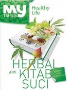 My-Herbal-dari-Kitab-Suci